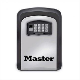 ΚΛΕΙΔΟΘΗΚΗ SIZE M MASTERLOCK 5401D 85mmx115mm