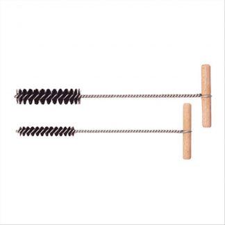 ΣΕΤ ΒΟΥΡΤΣΑΚΙΑ 14-20 mm (1TEM) FISCHER (48980)