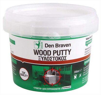 DB WOOD-PUTTY.jpg