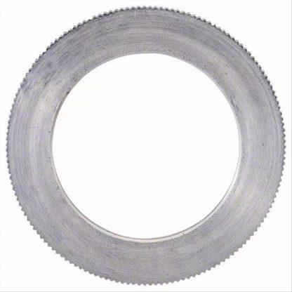 ΡΟΔΕΛΑ ΔΙΣΚΟΥ BOSCH (2600100434)  20x30x1,6mm