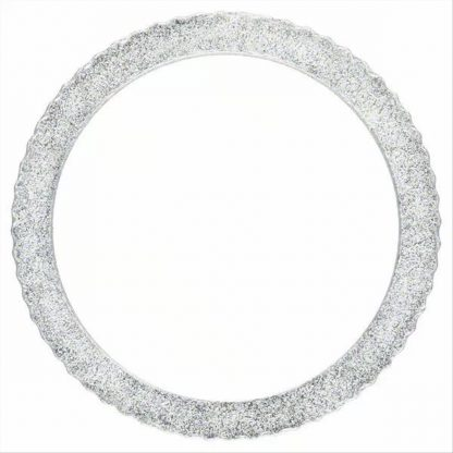 ΡΟΔΕΛΑ ΔΙΣΚΟΥ BOSCH (2600100212) 16x20x1,5mm