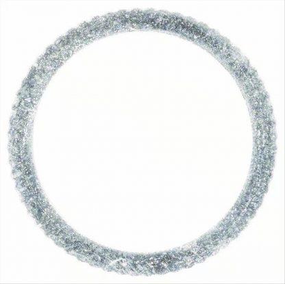 ΡΟΔΕΛΑ ΔΙΣΚΟΥ BOSCH (2600100197) 20x16x1,2mm