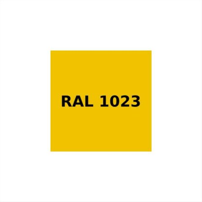 RAL-1023.jpg