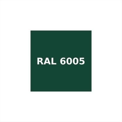 RAL-6005.jpg
