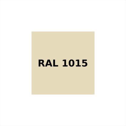 RAL-1015.jpg