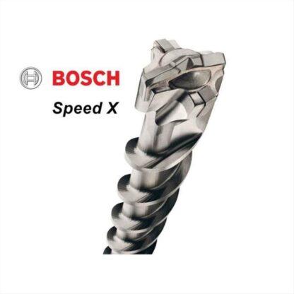 BOSCH-~1.JPG