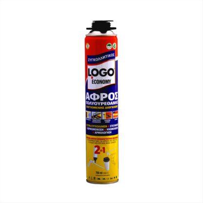 LOGO-E~1.JPG