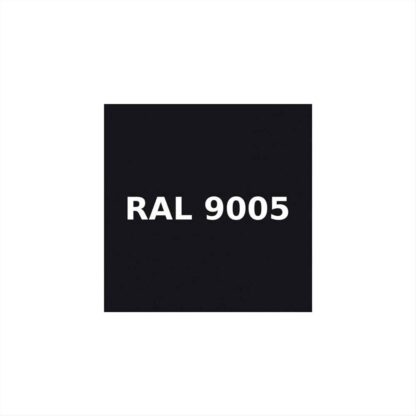 RAL-9005.jpg