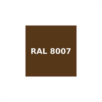 RAL-8007.jpg