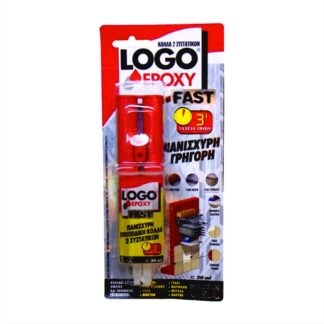 LOGO-2~1.JPG