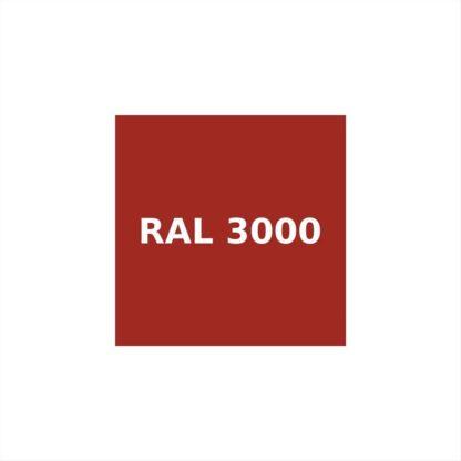 RAL-3000.jpg