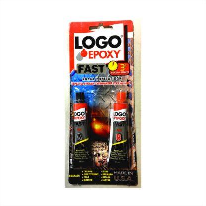LOGO-E~2.JPG