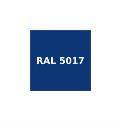 RAL-5017.jpg