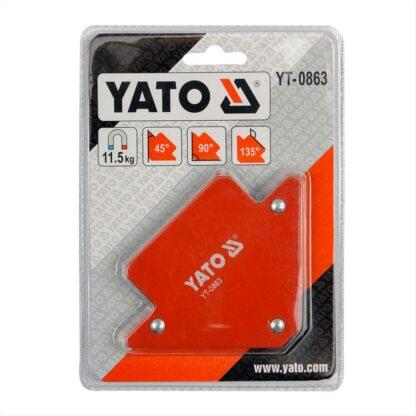 YATO_M~1.JPG