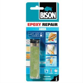 epoxy repair aqua 800x800.jpg