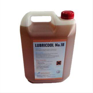lubricool_no18.jpg