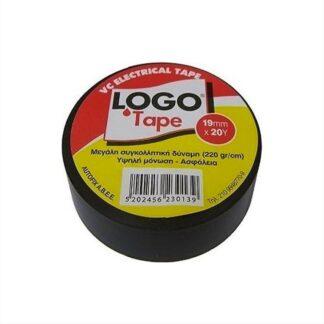 LOGO_A~1.JPG