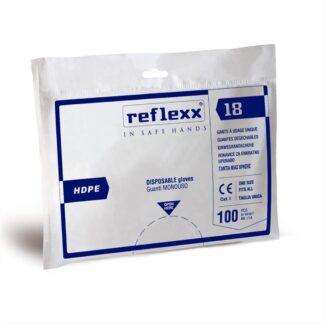 REFLEX~2.JPG