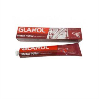 αλοιφη-γυαλισματος-γενικης-χρησης-glanol-500x500.jpg