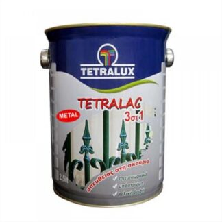 tetralac metal-1000x1000.jpg