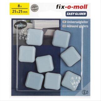 FIXOMOLL 566488103.jpeg