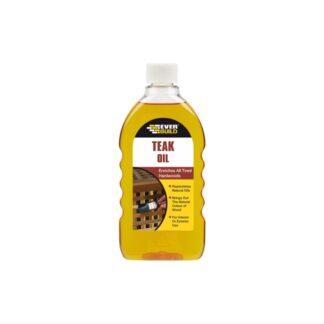Everbuild-Teak-Oil-500ml.jpg