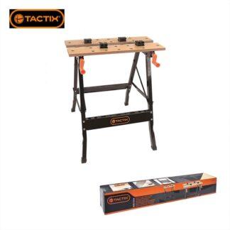tactix-330001-1100x1100.jpg