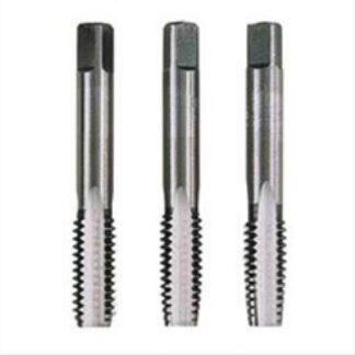 krino-keermepuur-m6x1-1591270877392-hammerjack-0.jpg