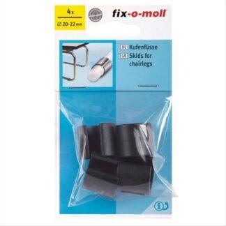 FIXOMOLL 4ΤΕΜ 20-22mm.jpeg