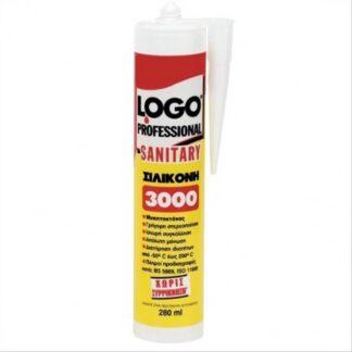 -280ml-logo-professional-sanitary-3000.jpg