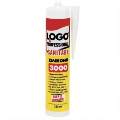 -280ml-logo-professional-sanitary-3000.jpg