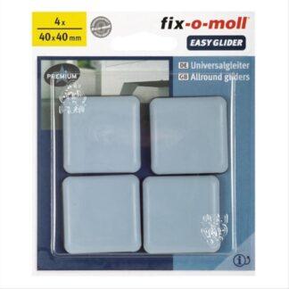 FIXOMOLL 566490103.jpeg