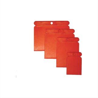 ατσαλίνες-σπάτουλες-πλαστικές-153114.jpg