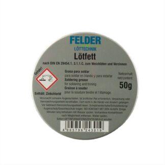 FELDER.jpg