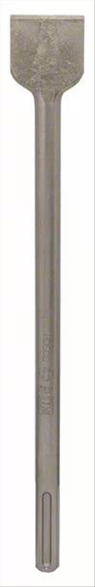 ΚΑΛΕΜΙ SDS TOP BOSCH (2608690023) 270/20mm