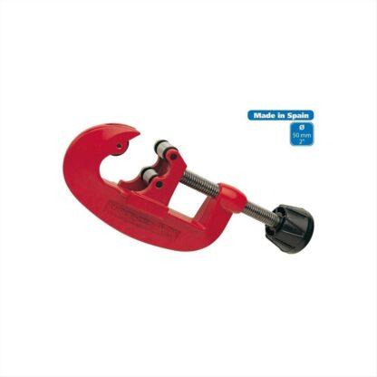 SUPER-EGO-726000000-Pipe-Cutter-cu-12-50mm.jpg