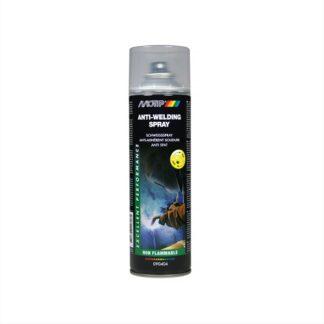 090404-spray-antiwelding-σπρει-οξυγονοκολλησης-motip-500ml.jpg