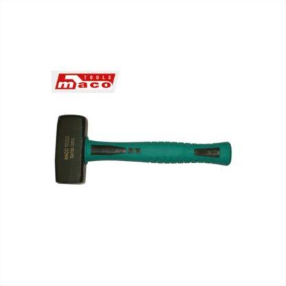 bariopoyles-maco-1500-31515-plastikh-labh.jpg