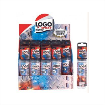 logo-epoxy-putty-epoksiki-kolla-stokos-varews-tupou-700x700.jpg