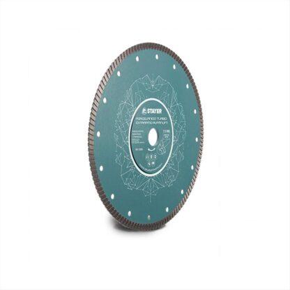 porcelanico-turbo-extrafino-platinum-1100x1100.jpg