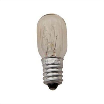 lampa-fournou-15w-e14-240v.jpg