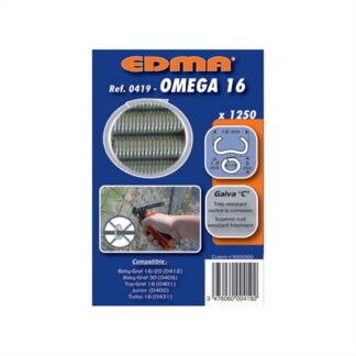 ΟMEGA-EDMA-16.jpg