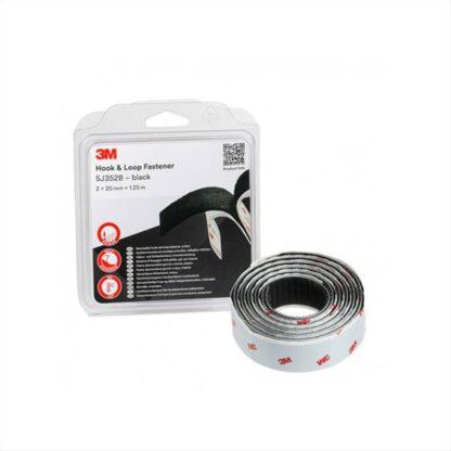 3m-hook-loop-fastener-sj352b-black.jpg