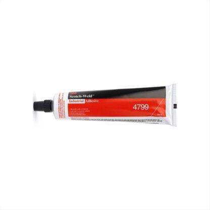 3m-4799-scotch-grip-industrial-black-glue150gr.jpg