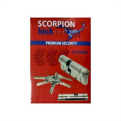 scorpion-lock.jpg