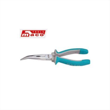 strabotsimpida-maco-200-12520.jpg