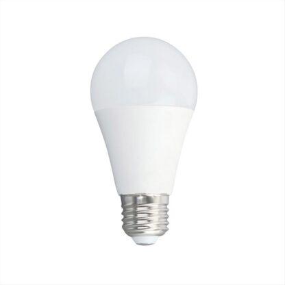 lampa_led_a60_e27_12-24volt1.jpg
