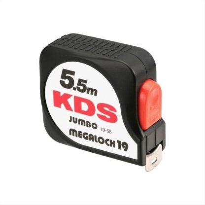 KDS-5,5X19.jpeg