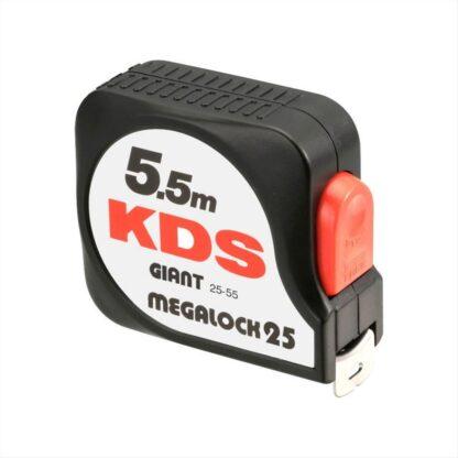 KDS55-25.jpeg