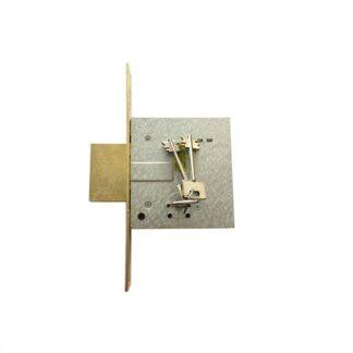 CISA-57010-kleidaria-asfaleias-800x800.jpg